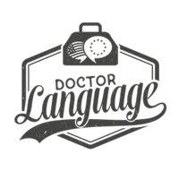Doctor Language